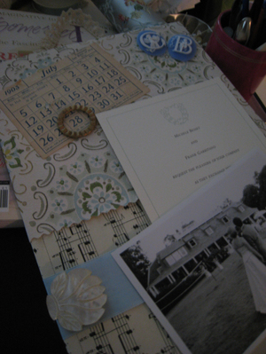 Wedding_collage