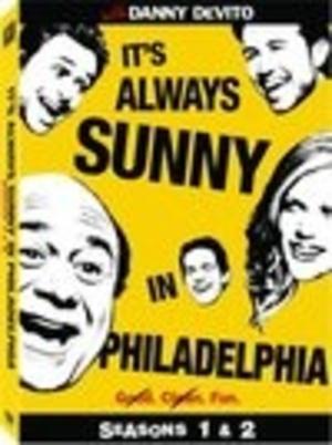 Always_sunny