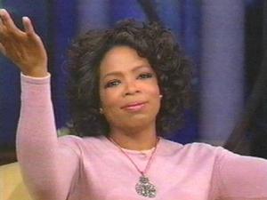 Oprah201