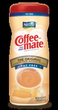 Coffeemate_2
