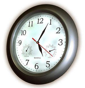 300pxwall_clock