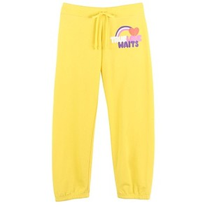 Waitspants
