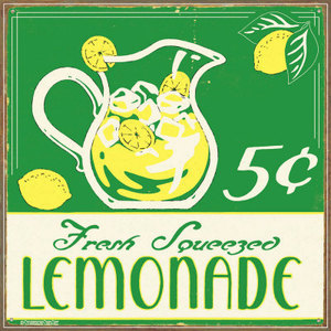 Lemonadeoutdoorartc12838902_2