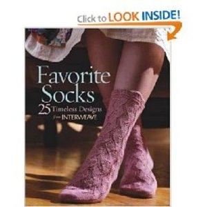 Sock_book